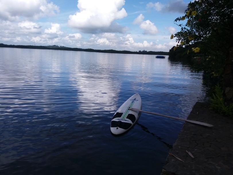 Caliraya lake 2